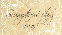 scrumptious-blog-award+(1)