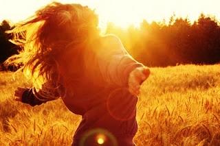 www-orkut-com-vi-sualize-us_large_large